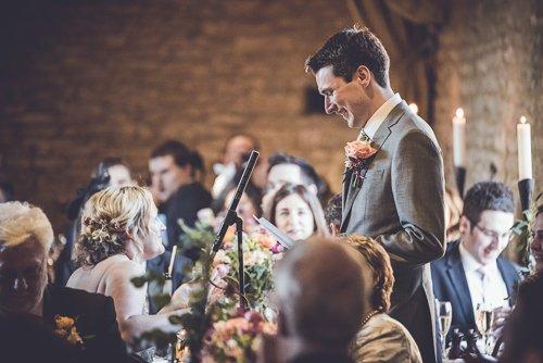 Oxfordshire Wedding  (96).jpg
