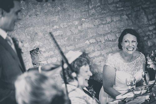 Oxfordshire Wedding  (99).jpg