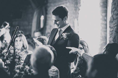 Oxfordshire Wedding  (100).jpg
