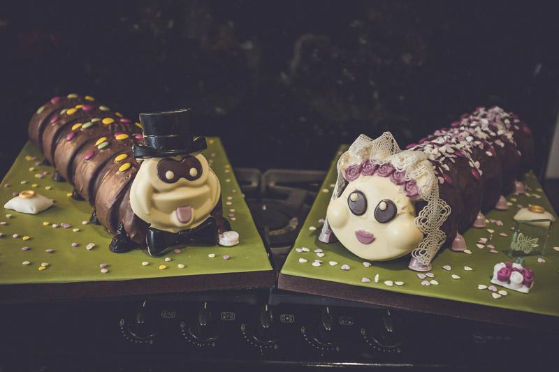 Swancar Farm Wedding (2).jpg
