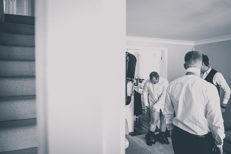 Swancar Farm Wedding (28).jpg