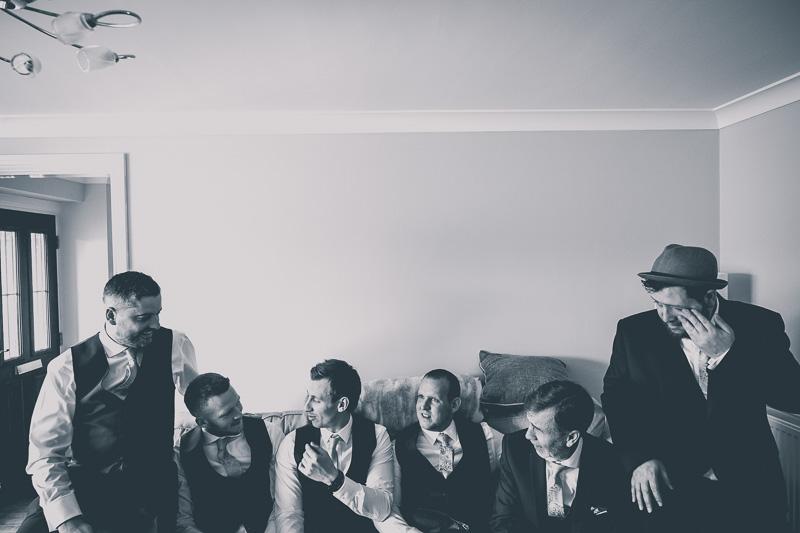 Swancar Farm Wedding (37).jpg