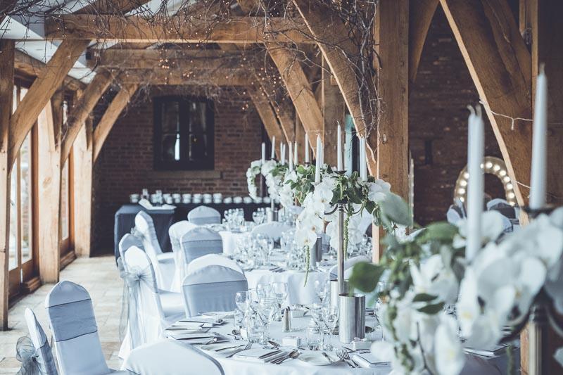 Swancar Farm Wedding (46).jpg