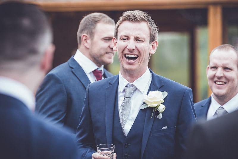 Swancar Farm Wedding (47).jpg