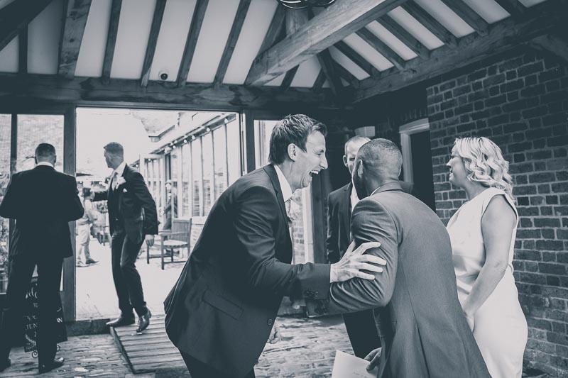 Swancar Farm Wedding (49).jpg