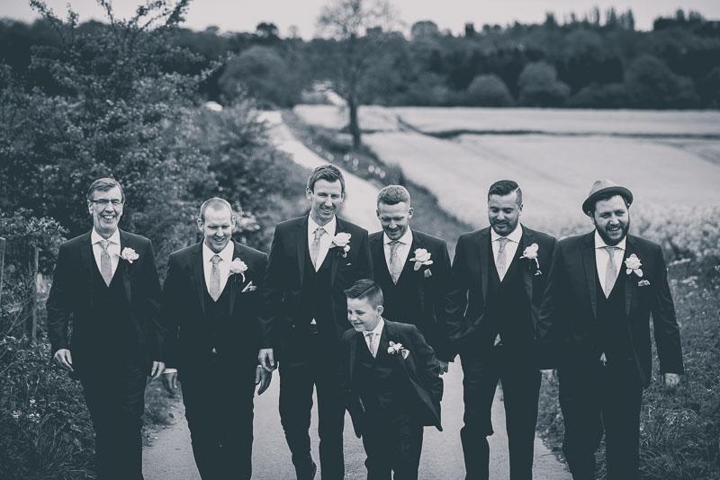 Swancar Farm Wedding (51).jpg