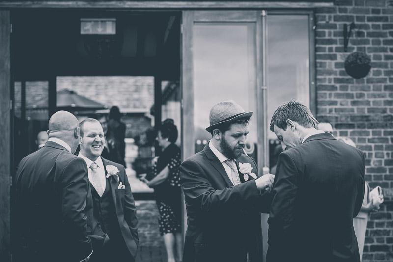 Swancar Farm Wedding (52).jpg