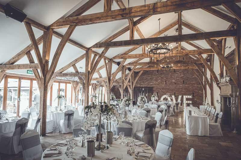 Swancar Farm Wedding (54).jpg
