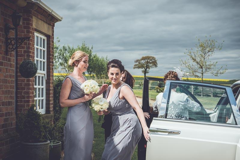 Swancar Farm Wedding (56).jpg