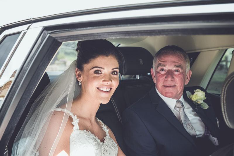 Swancar Farm Wedding (57).jpg