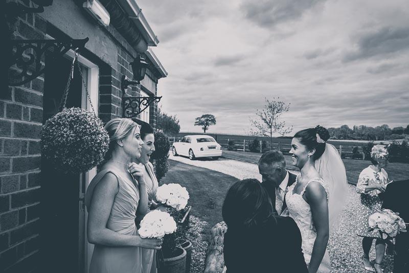 Swancar Farm Wedding (58).jpg