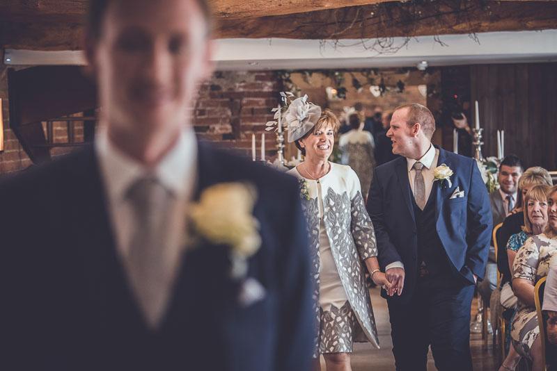 Swancar Farm Wedding (59).jpg