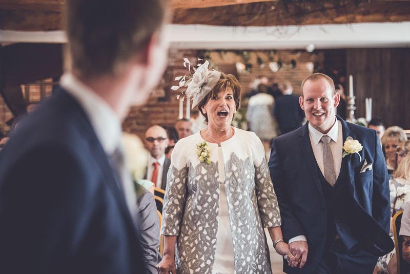 Swancar Farm Wedding (60).jpg