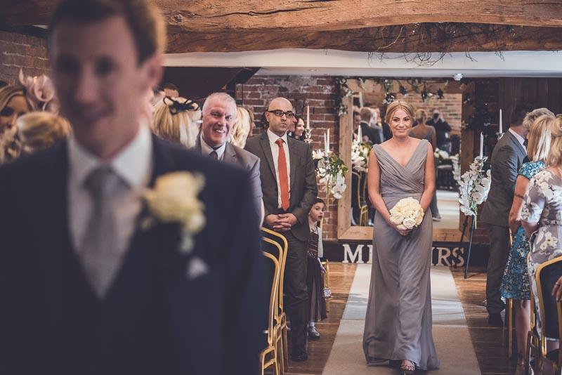 Swancar Farm Wedding (62).jpg