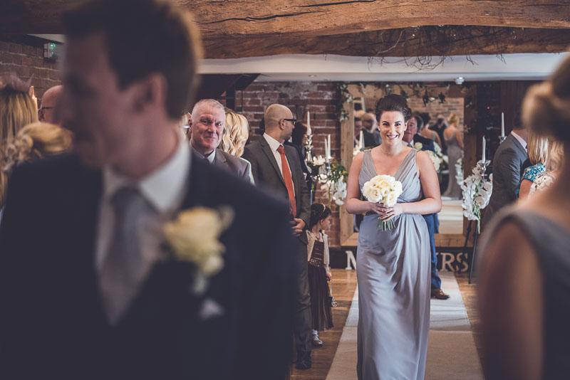 Swancar Farm Wedding (63).jpg