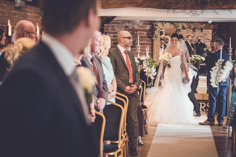 Swancar Farm Wedding (64).jpg