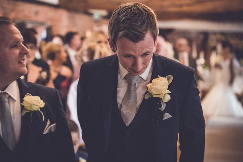 Swancar Farm Wedding (65).jpg
