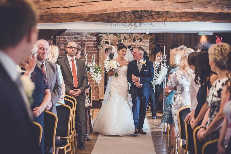 Swancar Farm Wedding (66).jpg