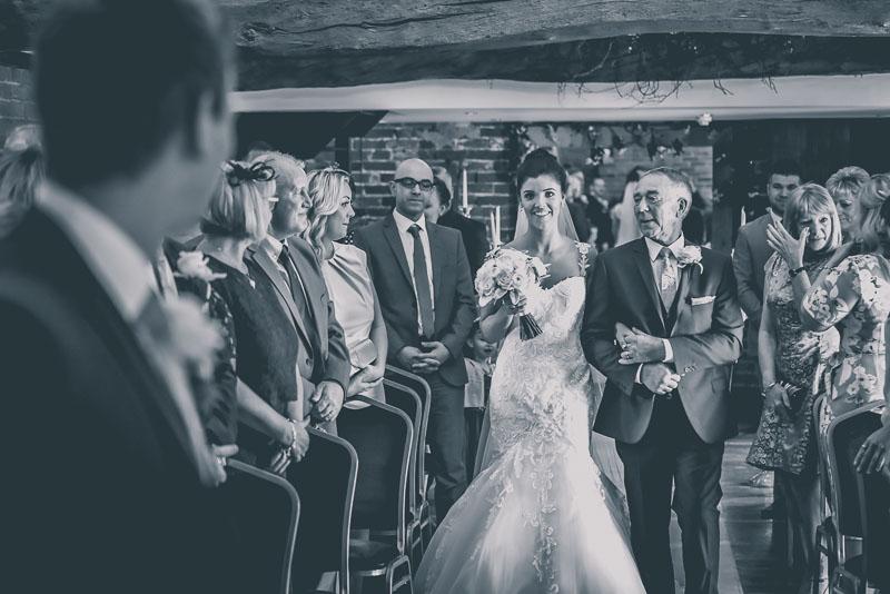 Swancar Farm Wedding (67).jpg