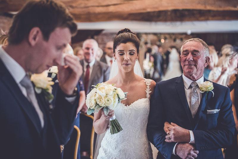 Swancar Farm Wedding (68).jpg