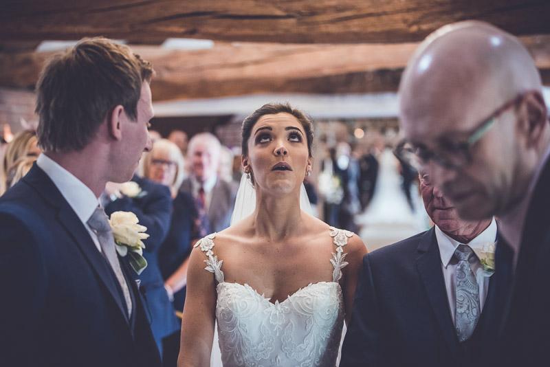 Swancar Farm Wedding (69).jpg