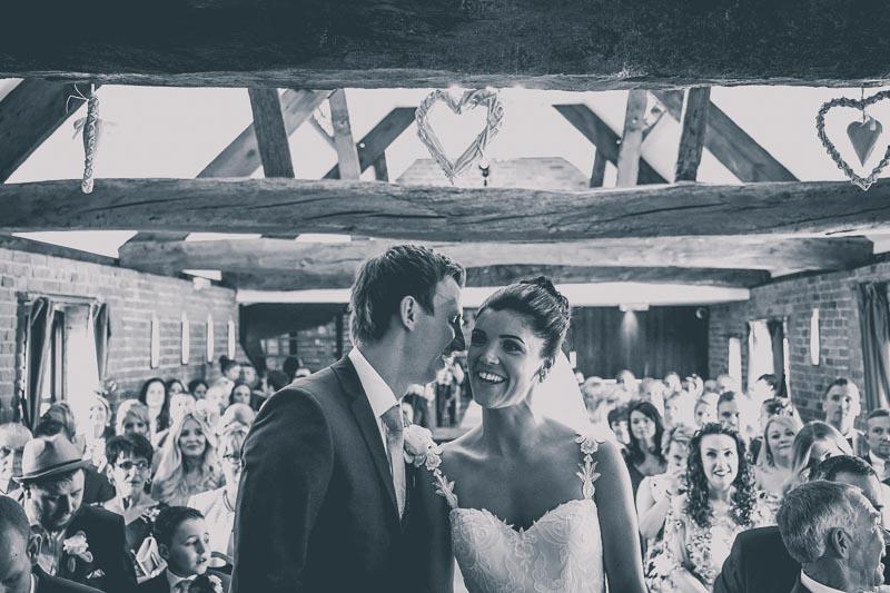 Swancar Farm Wedding (70).jpg
