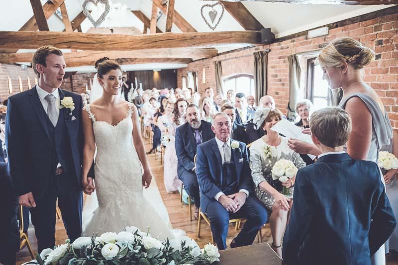 Swancar Farm Wedding (71).jpg