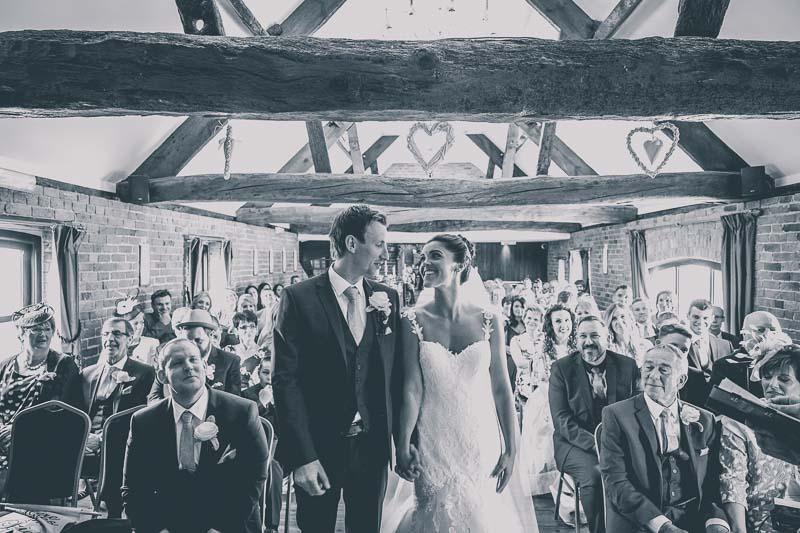 Swancar Farm Wedding (72).jpg