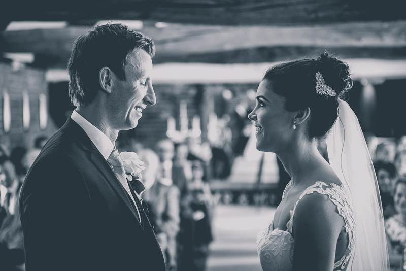 Swancar Farm Wedding (75).jpg