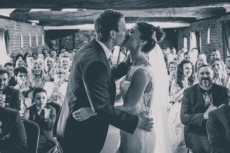 Swancar Farm Wedding (76).jpg