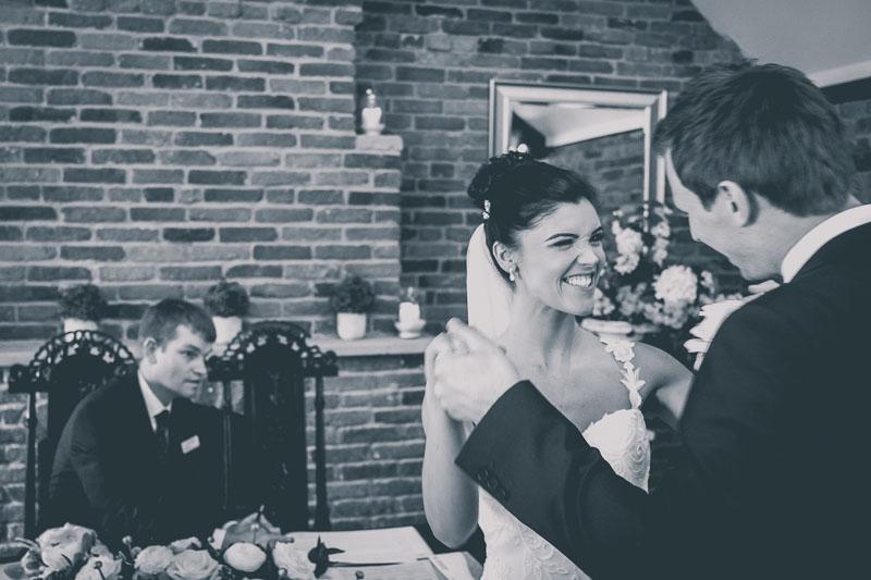 Swancar Farm Wedding (77).jpg