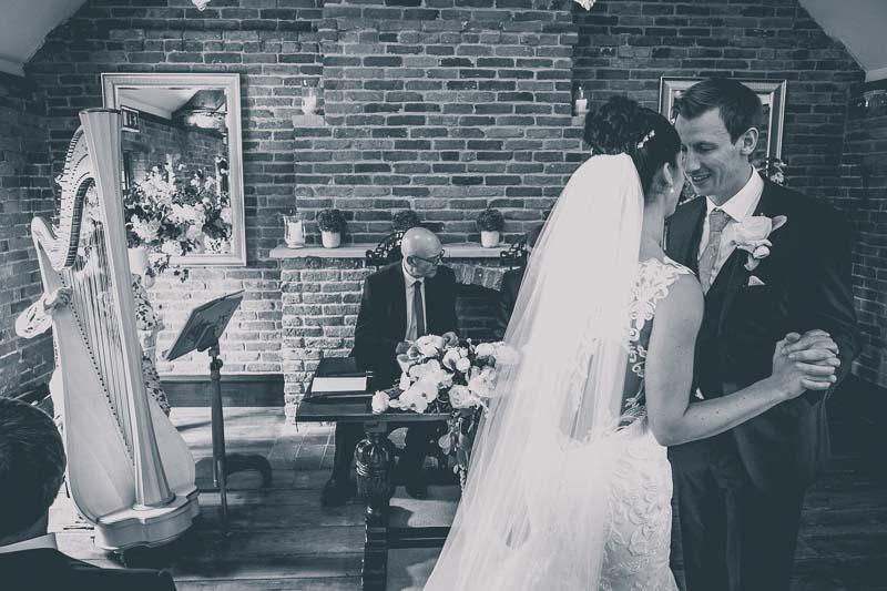 Swancar Farm Wedding (78).jpg
