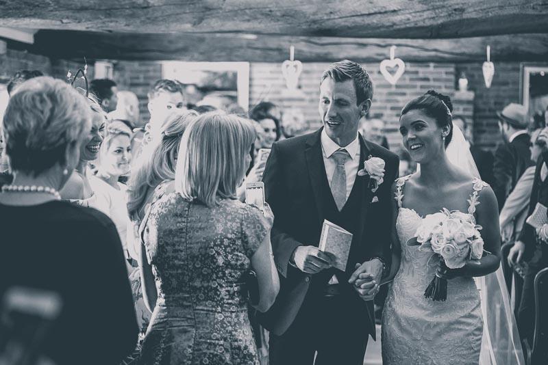 Swancar Farm Wedding (79).jpg
