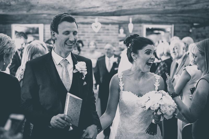 Swancar Farm Wedding (80).jpg