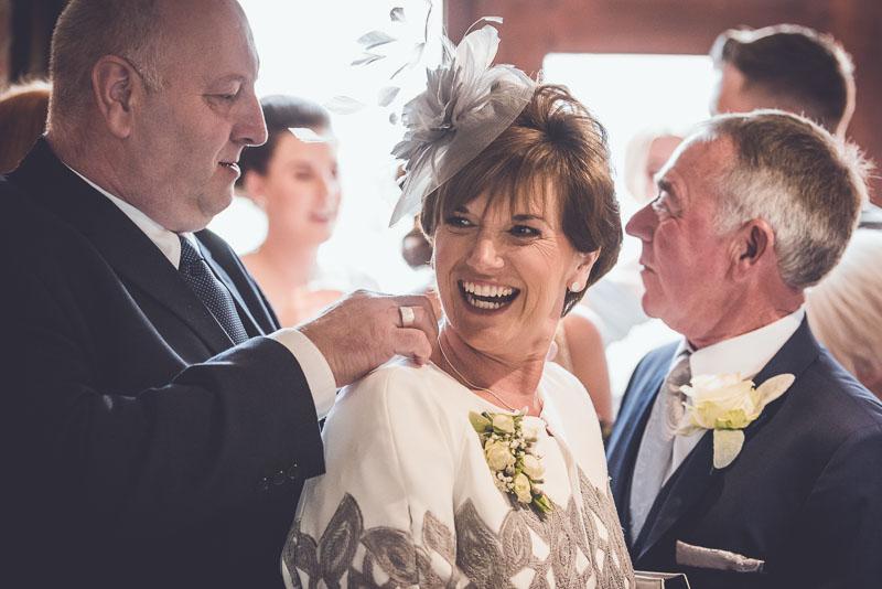 Swancar Farm Wedding (82).jpg