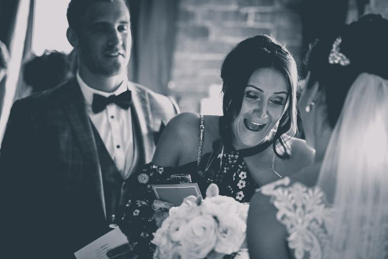 Swancar Farm Wedding (84).jpg
