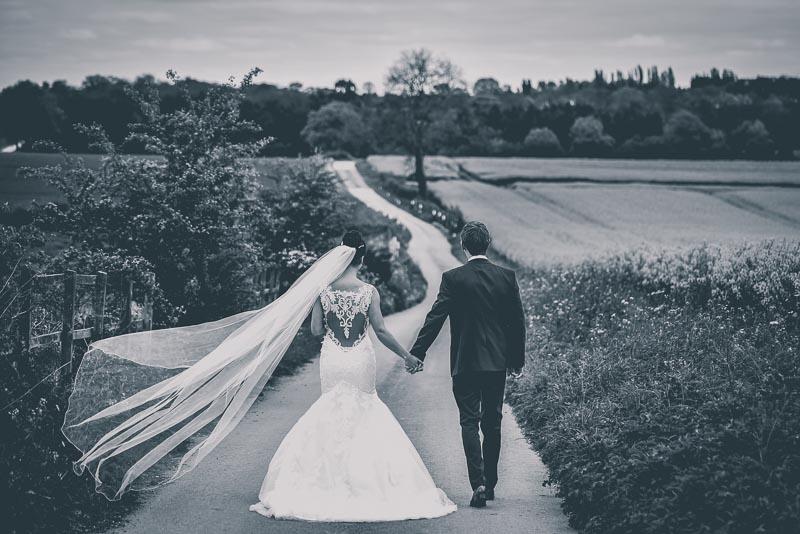 Swancar Farm Wedding (89).jpg