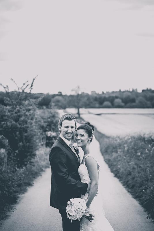 Swancar Farm Wedding (90).jpg
