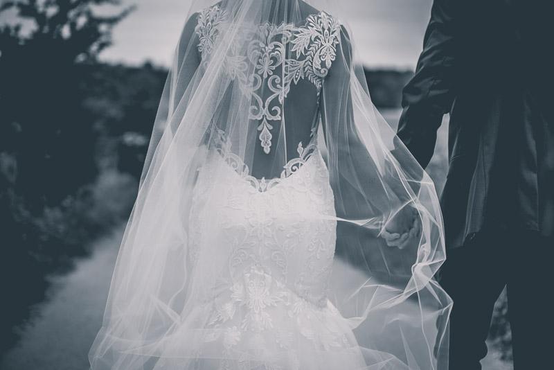 Swancar Farm Wedding (91).jpg