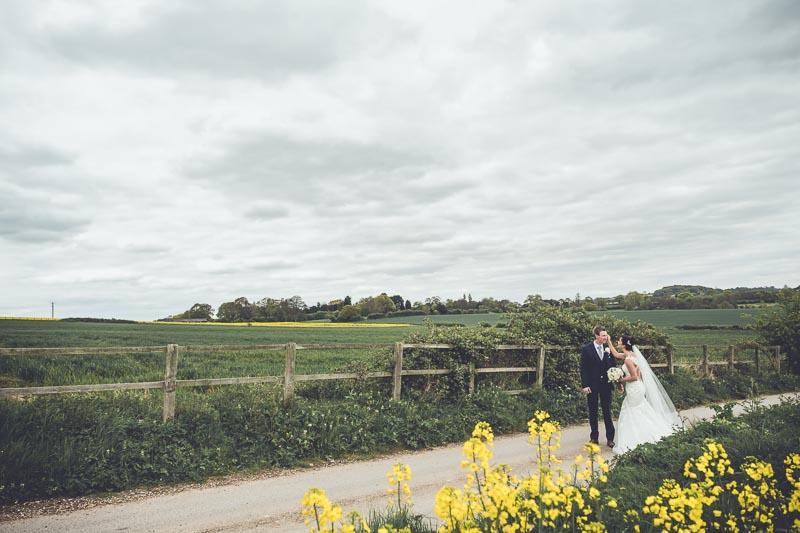 Swancar Farm Wedding (92).jpg