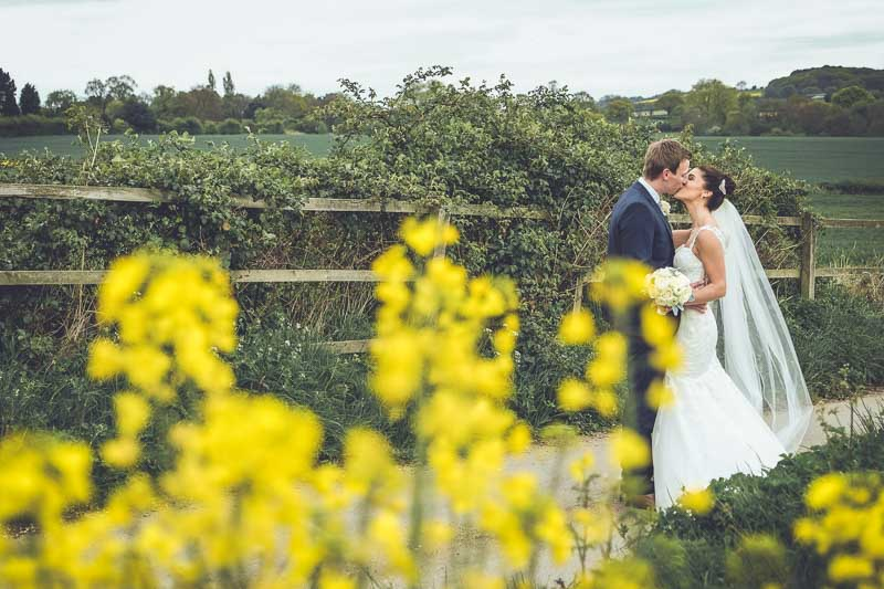 Swancar Farm Wedding (93).jpg