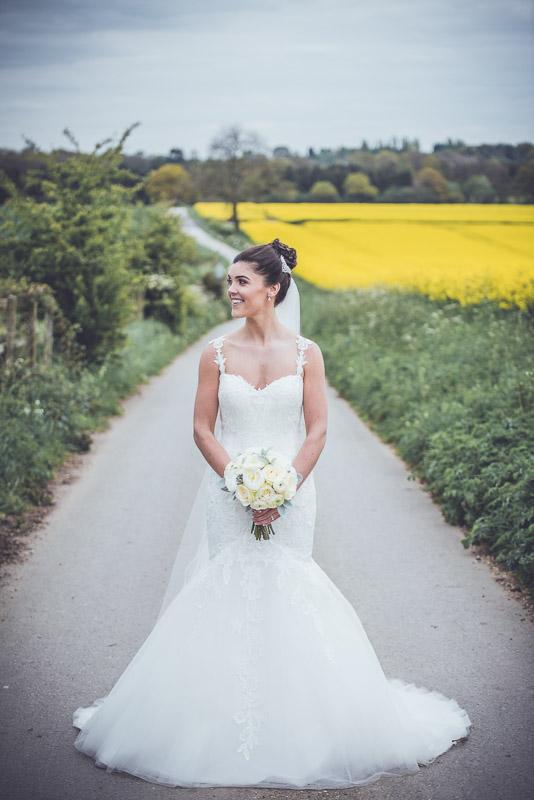 Swancar Farm Wedding (94).jpg