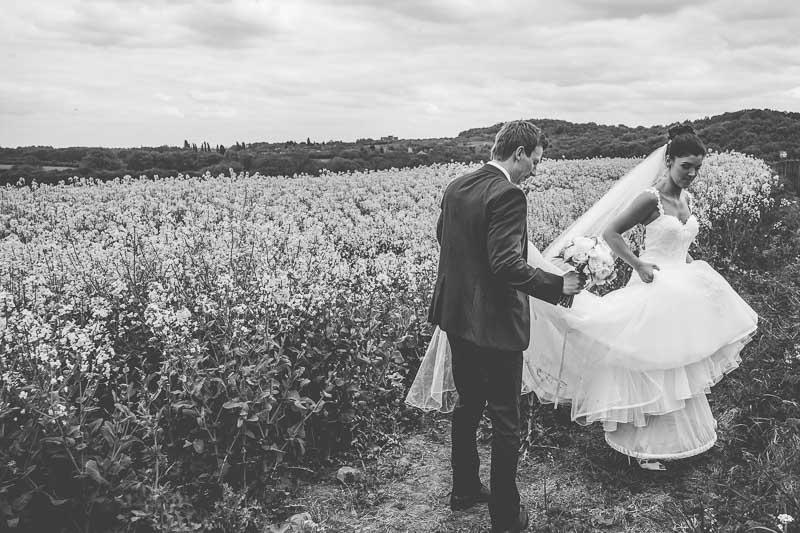 Swancar Farm Wedding (97).jpg