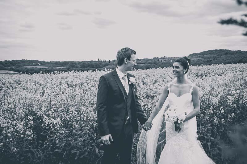 Swancar Farm Wedding (98).jpg