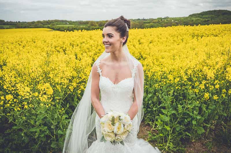 Swancar Farm Wedding (99).jpg