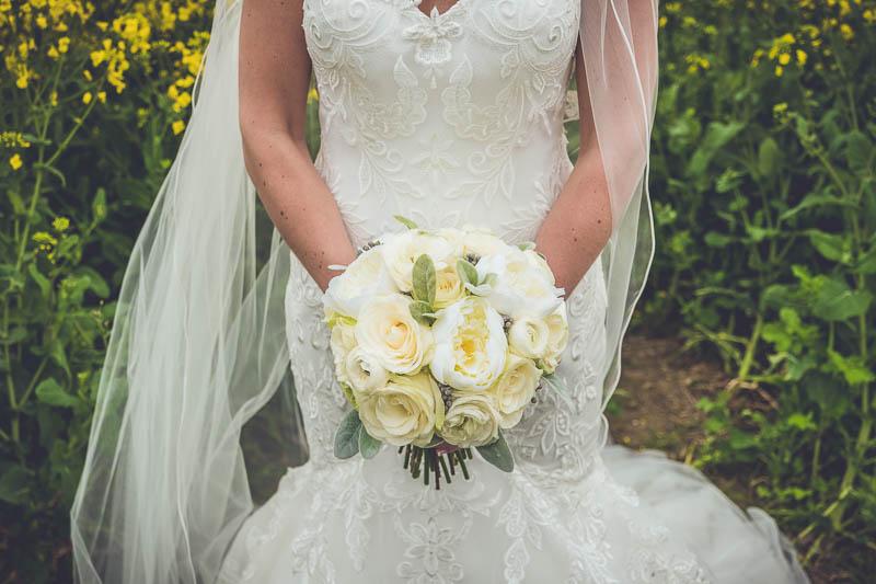 Swancar Farm Wedding (100).jpg