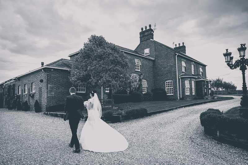 Swancar Farm Wedding (101).jpg