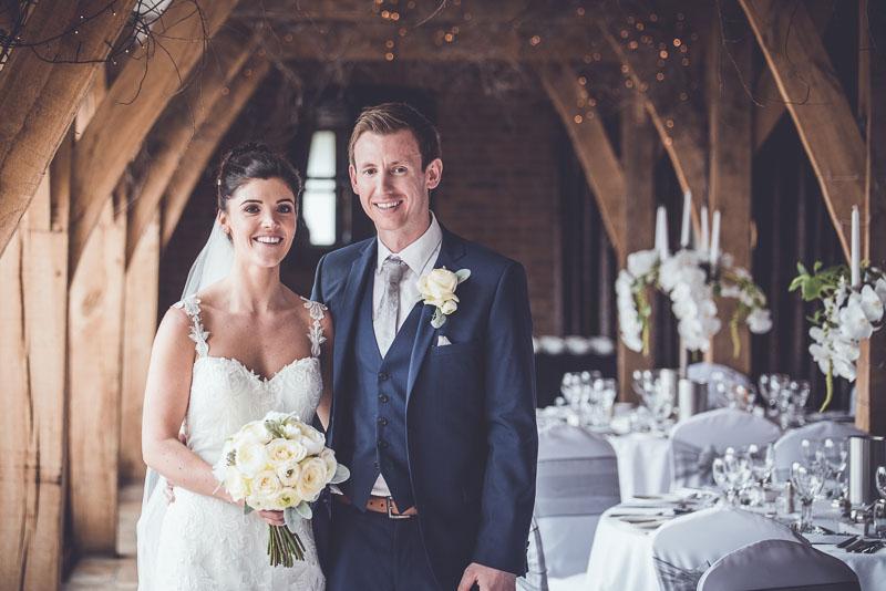 Swancar Farm Wedding (102).jpg