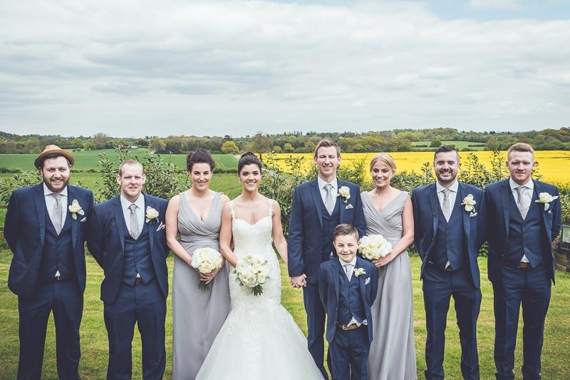 Swancar Farm Wedding (103).jpg