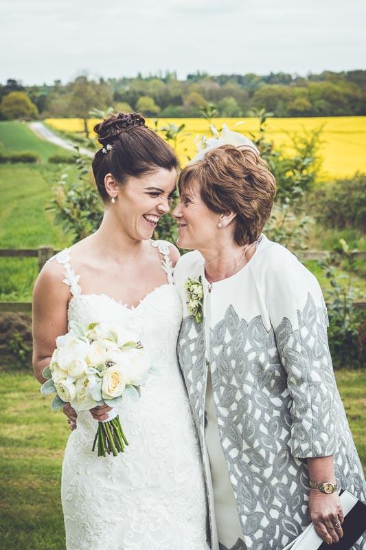 Swancar Farm Wedding (104).jpg